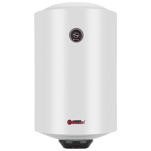 Накопительный электрический водонагреватель Thermex Thermo 80 V