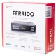 TV-тюнер Arbacom Ferrido APA-301