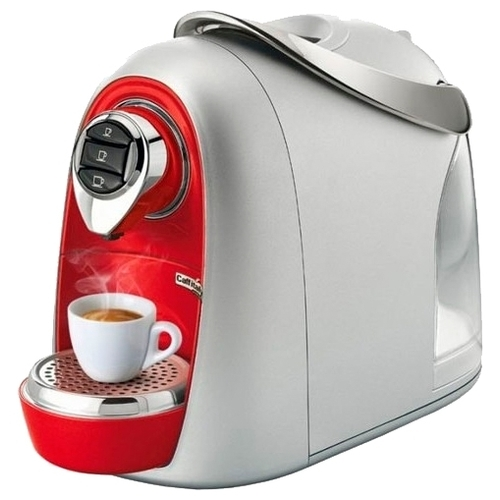 Кофемашина Caffitaly S04