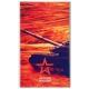 Аккумулятор Red Line J01 Армия России дизайн №21 УТ000016669, 4000 mAh