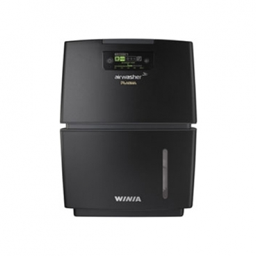 Климатический комплекс Winia AWM-40