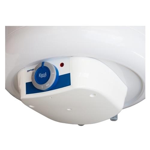 Накопительный электрический водонагреватель Metalac Klassa CH 80 R