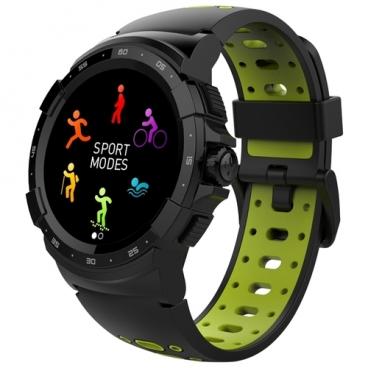 Часы MyKronoz ZeSport 2