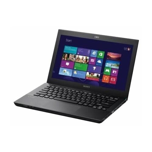 Ноутбук Sony VAIO SVS1312M9R