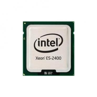 Процессор Intel Xeon E5-2430L Sandy Bridge-EN (2000MHz, LGA1356, L3 15360Kb)