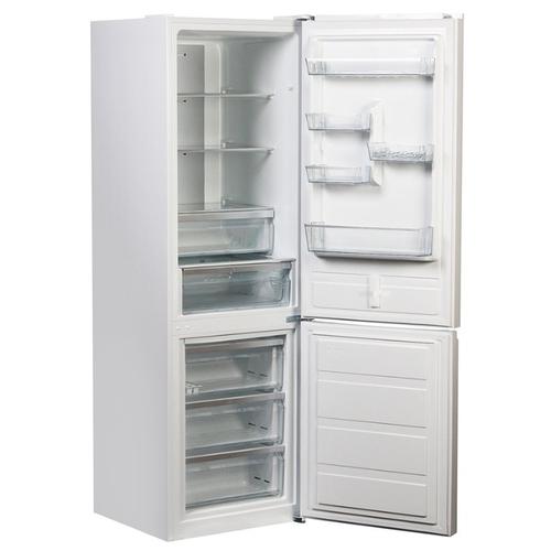Холодильник Leran CBF 323 WG NF