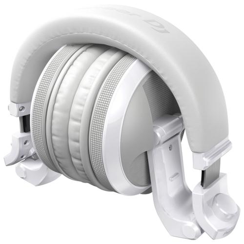 Наушники Pioneer DJ HDJ-X5BT