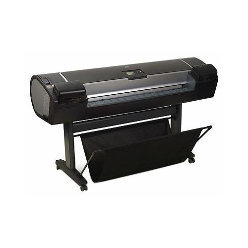 Принтер HP Designjet Z5200ps