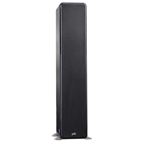 Акустическая система Polk Audio S50