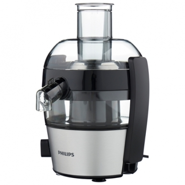 Соковыжималка Philips HR1836 Viva Collection