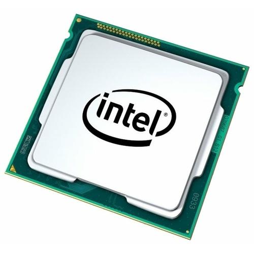Процессор Intel Pentium G3250 Haswell (3200MHz, LGA1150, L3 3072Kb)