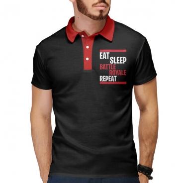 Поло Sleep