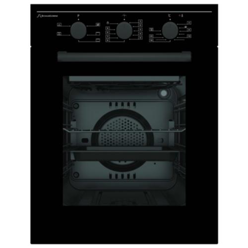 Электрический духовой шкаф Schaub Lorenz SLB ES4410