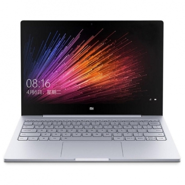 "Ноутбук Xiaomi Mi Notebook Air 13.3"" 2018"