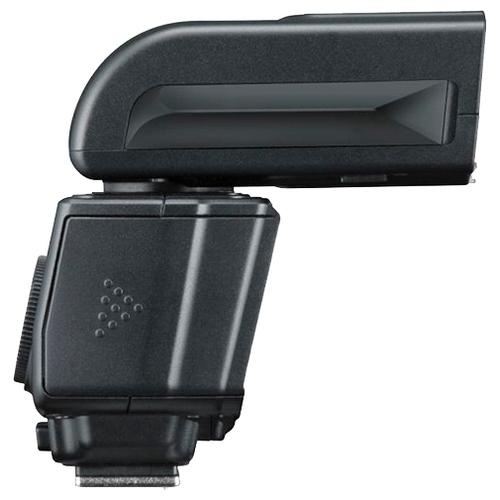 Вспышка Nissin i400 for Canon