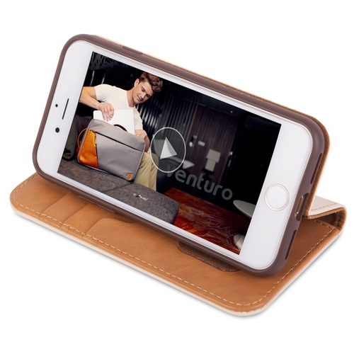 Чехол Moshi Overture для Apple iPhone 7/8