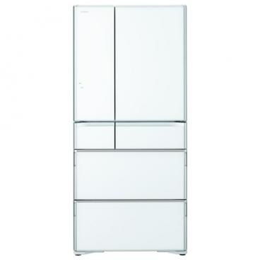 Холодильник Hitachi R-G690GUXW