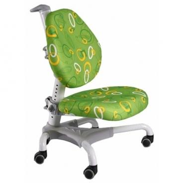 Компьютерное кресло MEALUX Champion детское