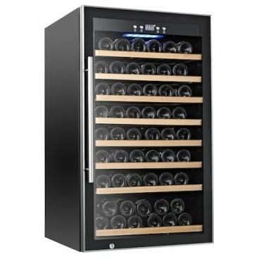 Винный шкаф Wine Craft SC-75M