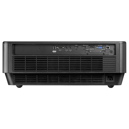 Проектор Acer P8800