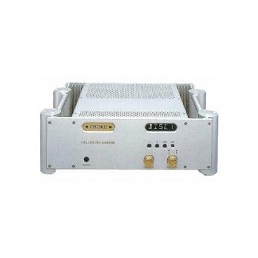 Предварительный усилитель Chord Electronics CPA 3200E