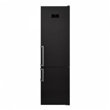 Холодильник SCANDILUX CNF 379 EZ DX