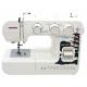 Швейная машина Janome EL-190