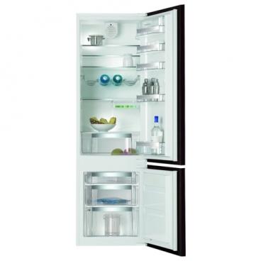 Встраиваемый холодильник De Dietrich DRC 1027 J