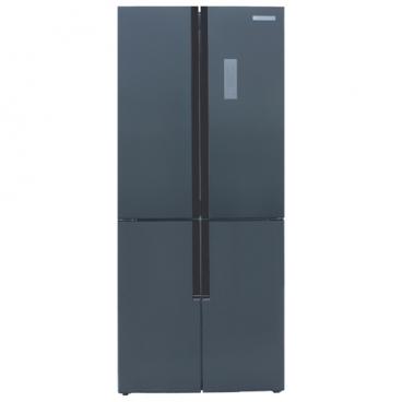 Холодильник Kenwood KMD-1815X