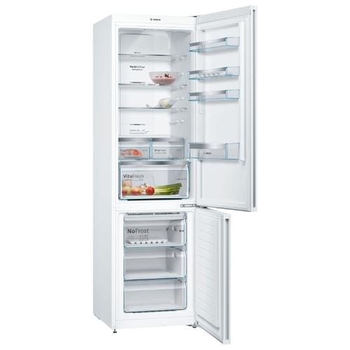 Холодильник Bosch KGN39XW33R