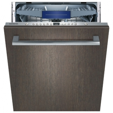 Посудомоечная машина Siemens SN 636X00 KE