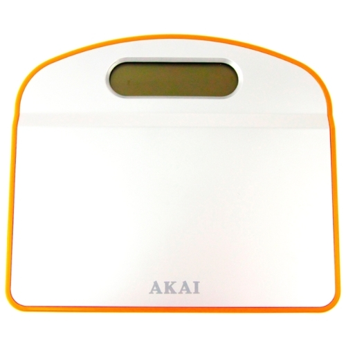 Весы Akai SB-1351O