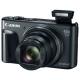 Фотоаппарат Canon PowerShot SX720 HS