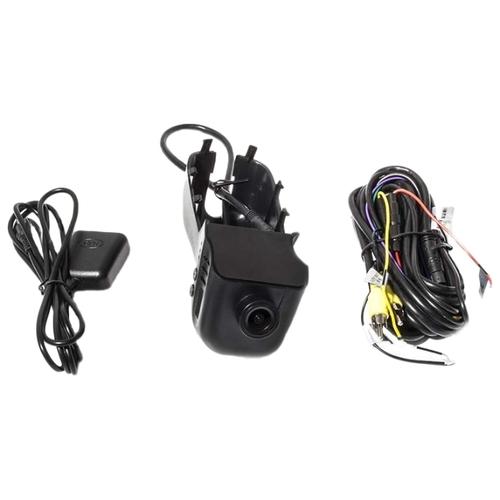 Видеорегистратор AVEL AVS400DVR (#102) для VOLKSWAGEN, GPS