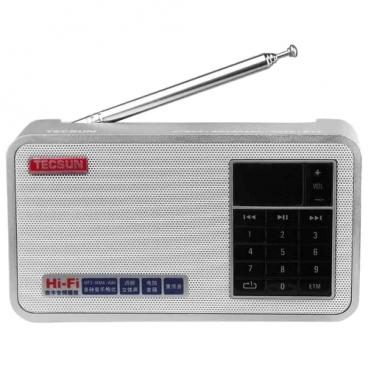 Радиоприемник Tecsun X-3