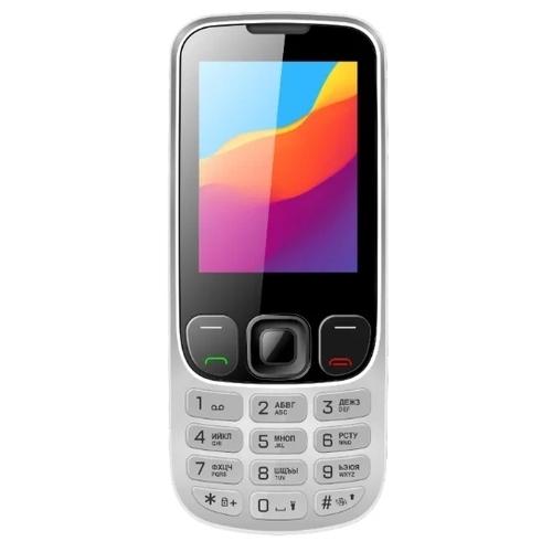 Телефон VERTEX D547