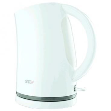Чайник Sinbo SK-7305