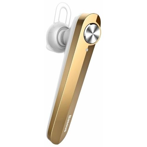 Bluetooth-гарнитура Baseus NGA01