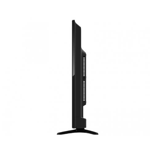 Телевизор HARPER 40F670T