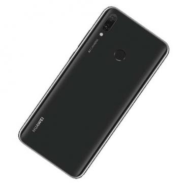 Смартфон HUAWEI Y9 (2019) 4/64GB