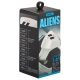 Автомобильная зарядка Remax Alien Series 2 USB (RCC208)