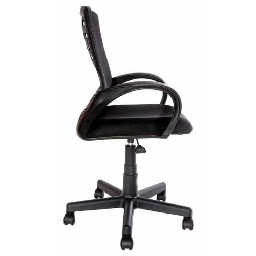 Компьютерное кресло Евростиль Ирис