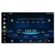 Автомагнитола FarCar S200+ A255 Ford Edge 2013+ auto A/C
