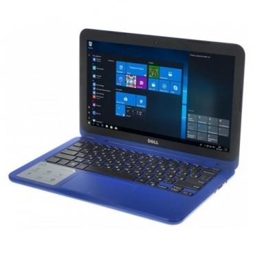 Ноутбук DELL INSPIRON 3180