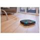 Робот-пылесос Philips FC8794 SmartPro Easy