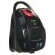 Пылесос Bosch BGB 45330
