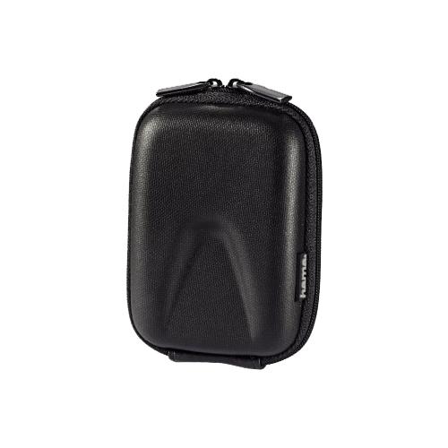 Чехол для фотокамеры HAMA Hardcase Thumb 40G