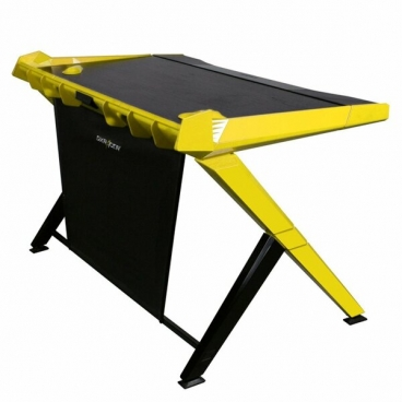 Игровой стол DXRacer GD-1000-NY