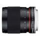 Объектив Samyang 300mm f/6.3 ED UMC CS Reflex Mirror Lens Canon EF