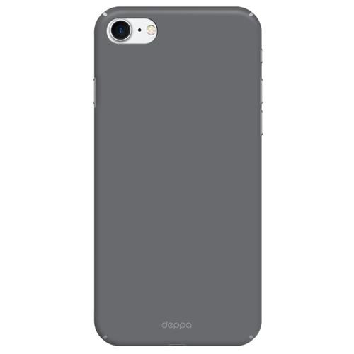 Чехол Deppa Air Case для Apple iPhone 7/iPhone 8